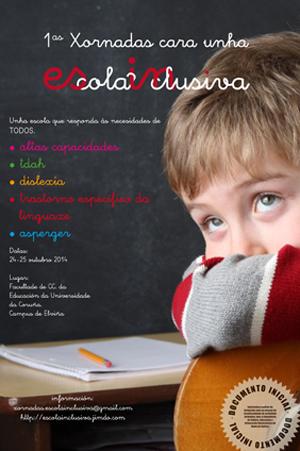 http://escolainclusiva.es/