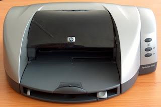 hp-deskjet-5550-driver-download