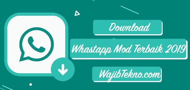 downloadwhastappmodterbaik