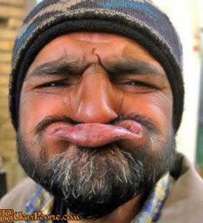 टैलेंट दिखाने के चक्कर में इन्होंने किया कुछ ऐसा काम की हो गयी बेइज्जती, देखें तस्वीरें (These are the Most Funniest Faces of The Year), Funny Faces, Funny Faces In Hindi, Funnies Faces, Funniest Faces In Hindi, Crazy Faces,  Crazy Faces In Hindi, Fun Faces,  Fun Faces In Hindi,  Making Funny Faces,  Making Of Funny Faces In Hindi