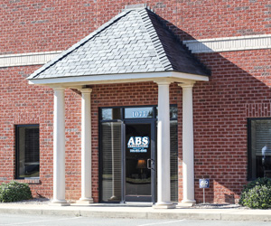 Contact ABS Insulating in Charlotte, NC