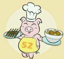 pork ribs terenak di jogja, pork ribs tender, pork ribs vs baby back ribs, pork ribs yang enak di jogja, pork ribs warung 52, pork ribs 52, pork ribs bigul 22, ribs warung 52, baby back ribs, baby back rib, baby back ribs and bbq, baby back ribs bbq, baby back ribs grill, baby back ribs jogja, ribs steak jogja, ribs jogja, poka ribs jogja, porka ribs jogja, pork steak, pork station jogja, warung 52, warung 52 jogja, kuliner jogja murah, kuliner malam jogja, kuliner jogja murah meriah, tempat makan keluarga di jogja, tempat makan jogja harga mahasiswa, kuliner jogja 2017, kuliner tengah malam jogja, kuliner jogja lengkap,  makanan khas yogyakarta yang terkenal, cemilan khas jogja, makanan khas jogja yang tahan lama, minuman khas jogja, oleh oleh khas jogja yang enak, makanan khas jogja selain gudeg, resep makanan khas jogja, oleh oleh khas jogja selain bakpia, kuliner jogja murah, kuliner malam jogja, kuliner jogja 2017, kuliner jogja murah meriah, kuliner jogja lengkap, kuliner tengah malam jogja, tempat makan jogja harga mahasiswa, tempat makan keluarga di jogja, warung 52 jogja