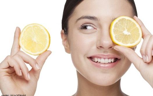 23 Cara Mencerahkan Wajah Alami Tanpa Kosmetik