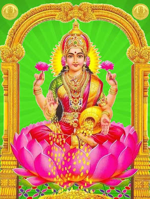 lakshmi_wallpaper