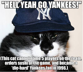 Funny Moments Of New York Yankees Caps And Hats World