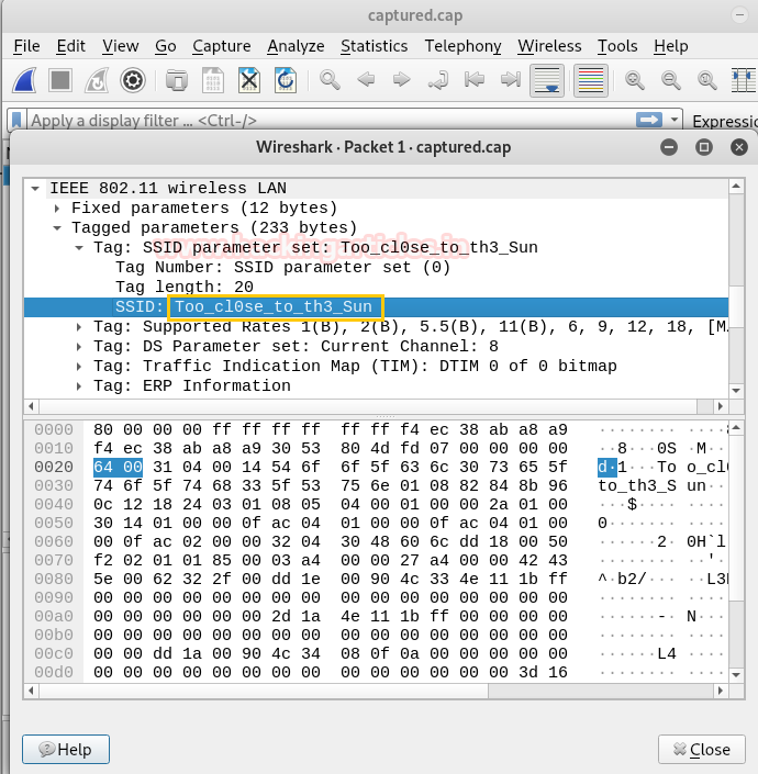 Hack the Box: Olympus Walkthrough