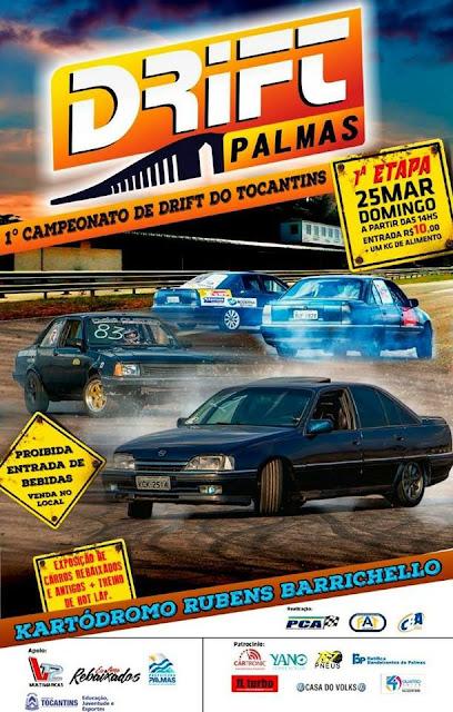 campeonato de drift carros rebaixados