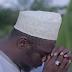 Video | Mzee Yussuf – Narudi Kwako Allah | Mp4 Download