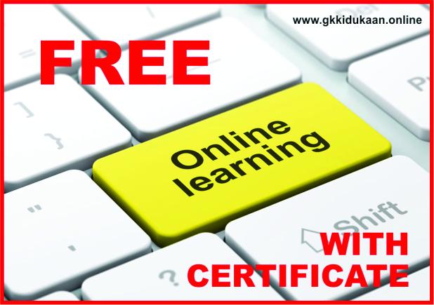 online-courses, courses online, free courses