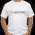 Produtos ubunters disponíveis da DioStore!