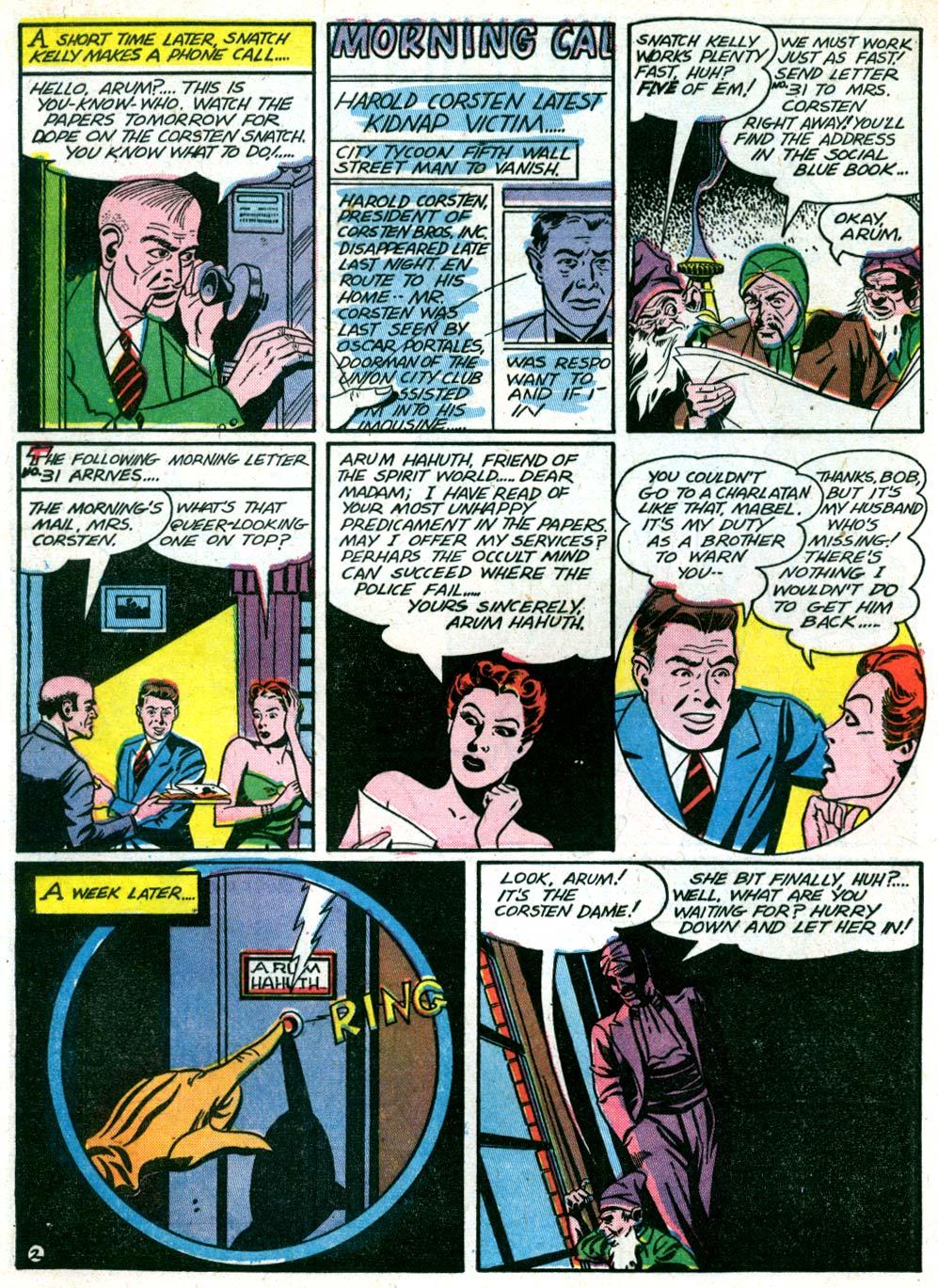 Read online All-American Comics (1939) comic -  Issue #44 - 37