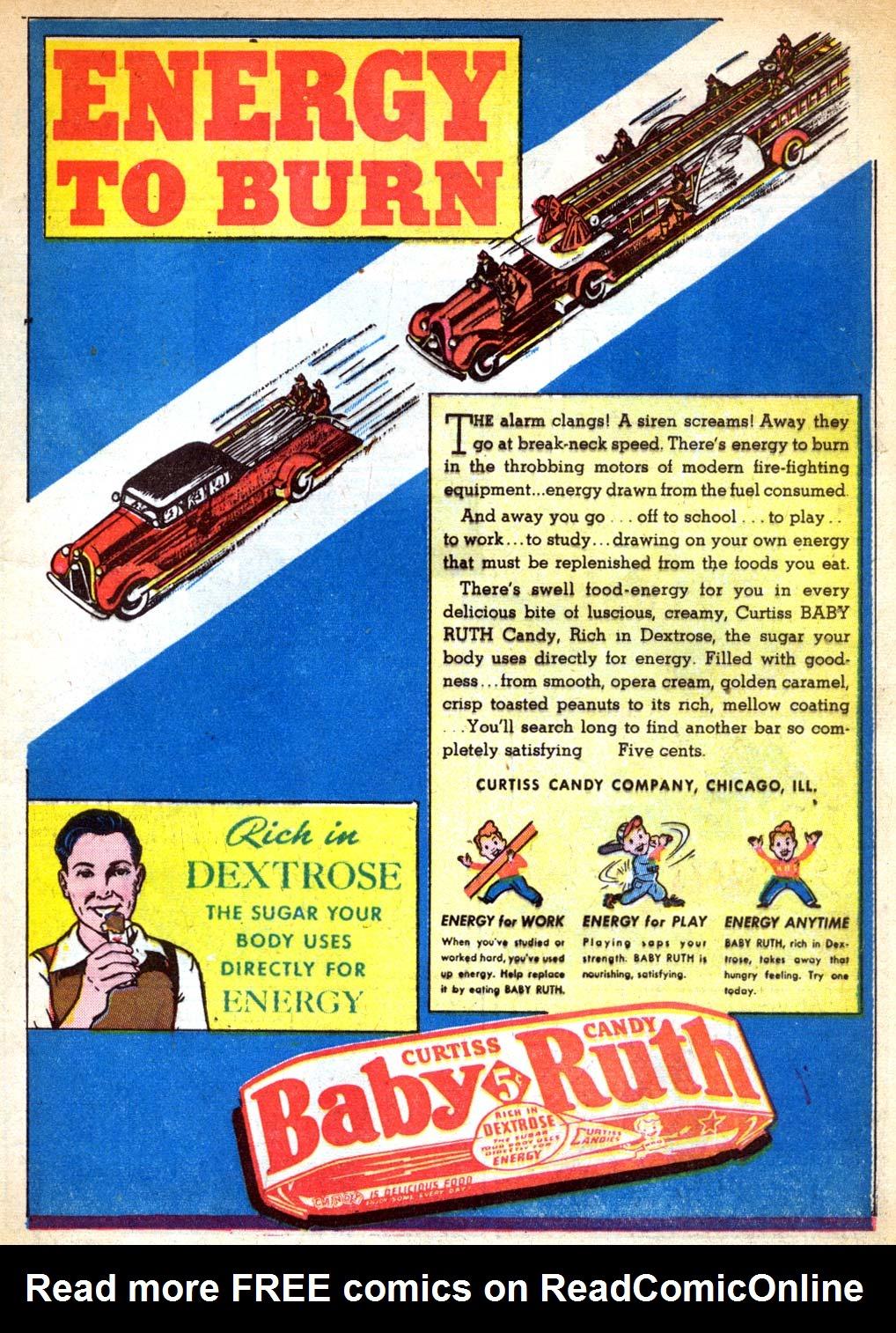 Read online All-American Comics (1939) comic -  Issue #28 - 17