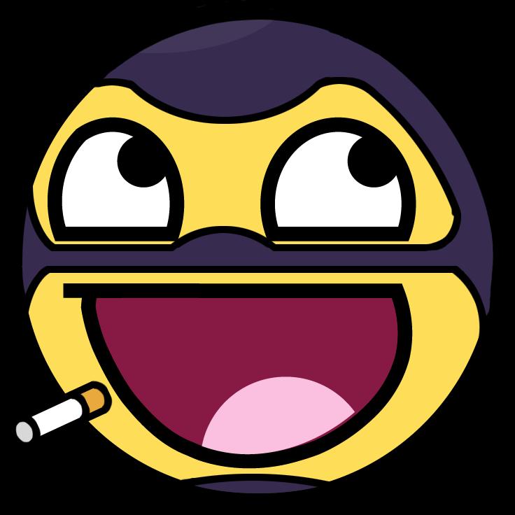 Funny & Creative Smileys | Smiley Symbol