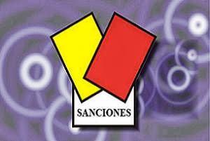 Las sanciones previstas en el art. 589.2 LEC y el delito de desobediencia grave