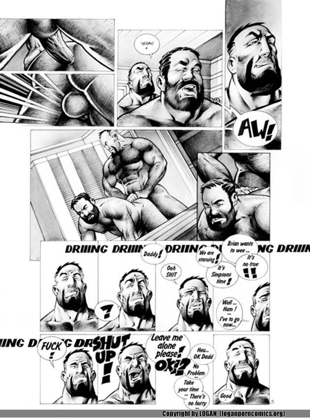 gay comic xxx www.dadys