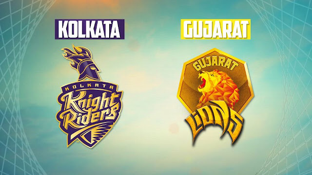 Kolkata-Knight-Riders-GujratLions