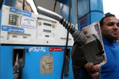 ⛔️ أول تصريحات رسمية للمتحدث باسم البترول عن أسعار البنزين والسولار الجديدة في يونيو المقبل وحقيقة الأسعار المتداولة 👇👇