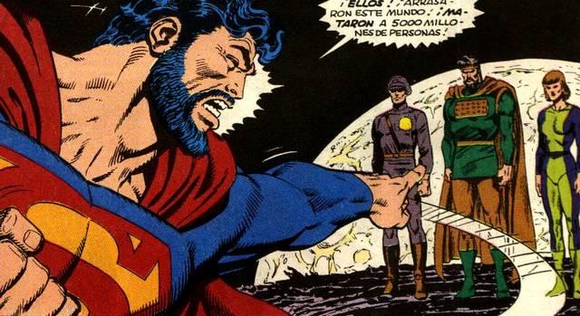 Superman%2B%252370-16.jpg