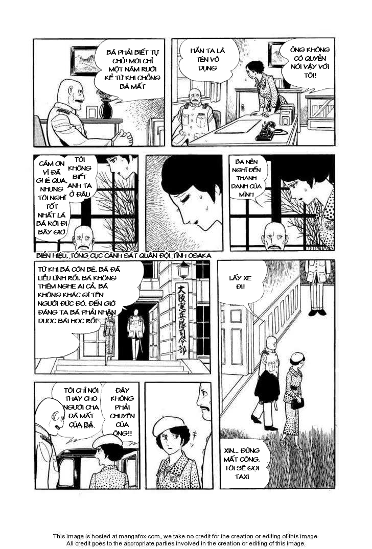 Adolf chap 10 trang 5