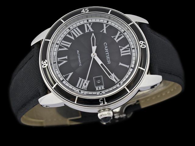 Ii Date Cartier replicasReplik Rolex rolex Sea Dweller Day n8wk0OPX