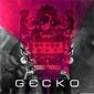 http://geckoproducciones.blogspot.com.es/2013/10/gecko-v-aniversario.html