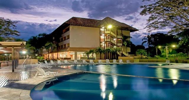http://www.hotelmichelangelo.com.br/
