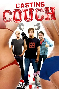 Watch Casting Couch Online Free in HD