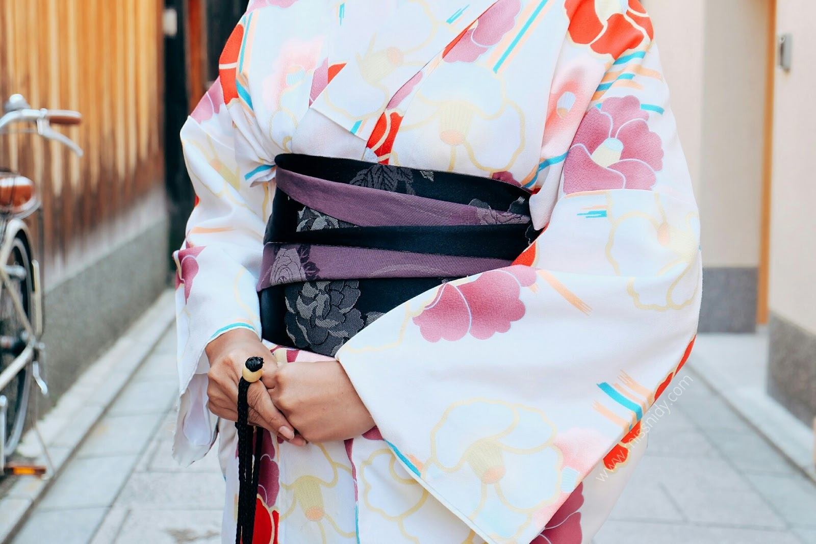 recommended rental kimono in kyoto