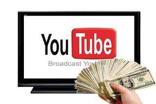 Jenis Video Yang Banyak Menghasilkan Uang