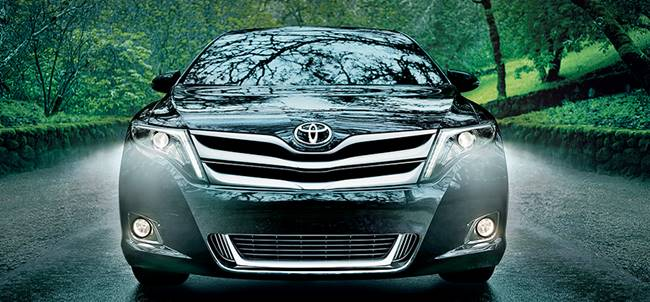 2018 toyota venza xle. simple 2018 2018 toyota venza reviews and toyota venza xle 1