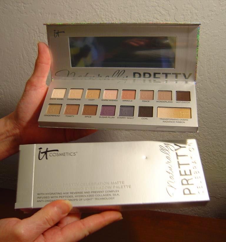 IT Cosmetics Naturally Pretty Celebration Palette.jpeg
