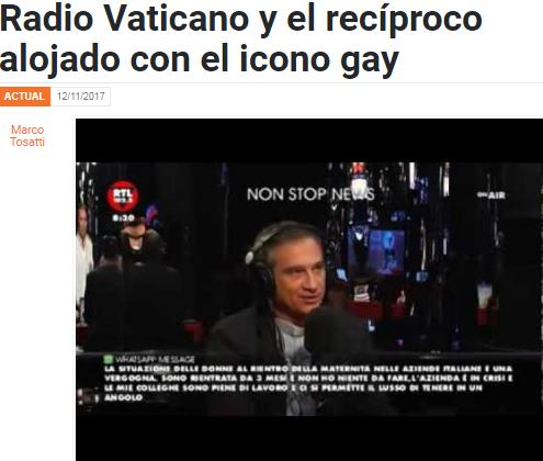 directorio de escorts osos gay