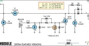 CDI Yamaha Sz Wiring Diagram on suzuki quadrunner 160 parts diagram, yamaha solenoid diagram, yamaha ignition diagram, yamaha schematics, yamaha steering diagram, yamaha motor diagram, yamaha wiring code,