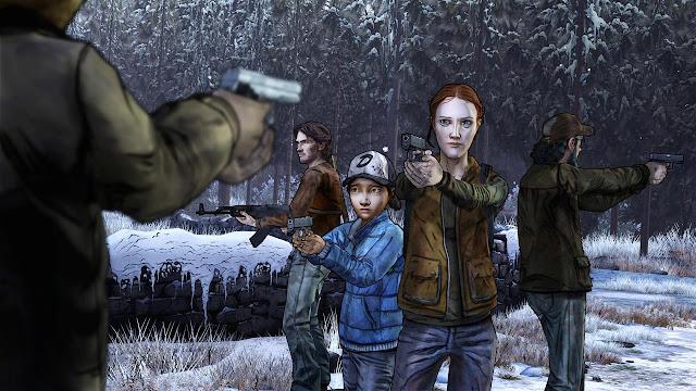 the-walking-dead-season-2-screenshot-3