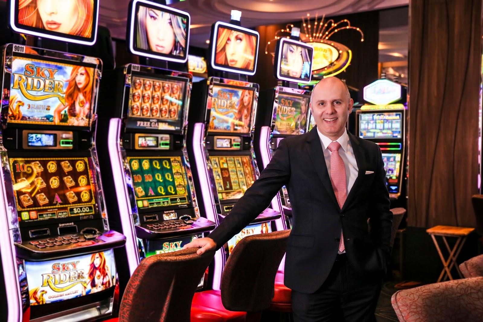 golden lion casino and poker room panama city panamГЎ
