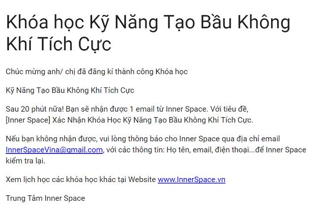 KHOA-HOC-KY-NANG-TAO-BAU-KHONG-KHI-TICH-CUC