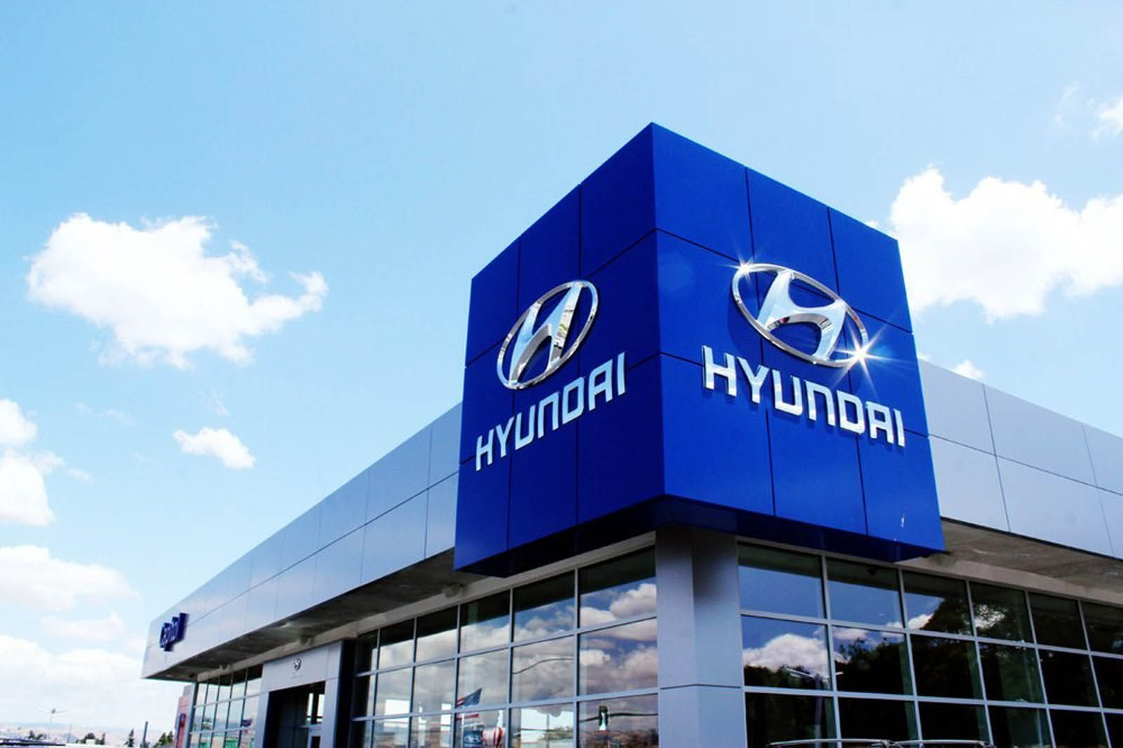 dealer dealerships hyundai in co mcdonald video littleton fallback background