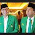 Putaran Kedua Pilkada DKI, PPP Versi Romi Dukung Anies - Sandi