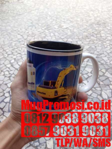 FRENCH PRESS COFFEE MUG AMAZON JAKARTA