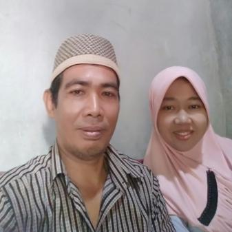 Bunda Muslimah - Lampung