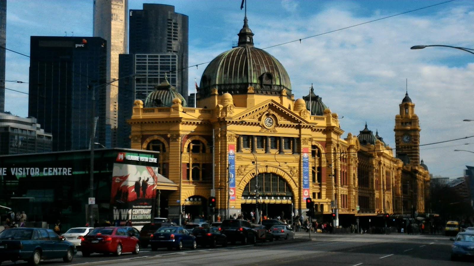 Bingo Melbourne Cbd