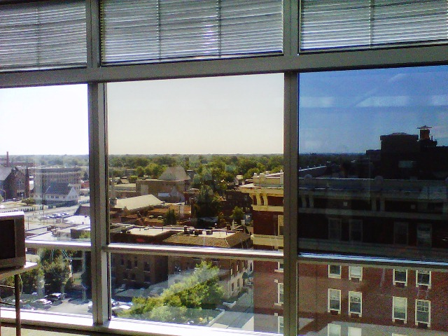 Benefits of WINDOW FILMS for Homes and Offices