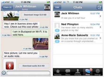 Download aplikasi sms untuk hp java china