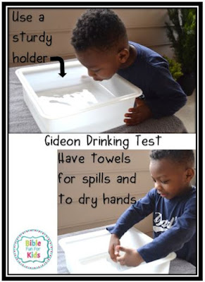 https://www.biblefunforkids.com/2020/04/gideon-song.html