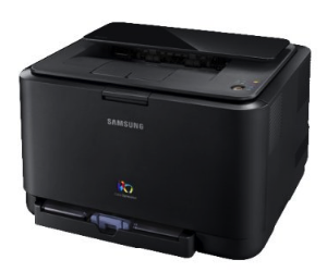 Samsung CLP-315 Printer Driver for Windows
