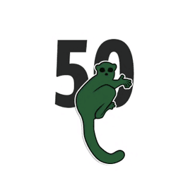Lacoste Is Replacing Its Historic Crocodile Logo With Ten Endangered Species - The Northern Sportive Lemur
