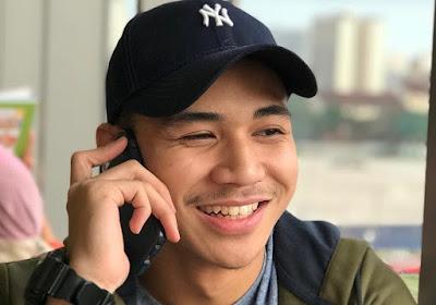 Biodata Atiq Azman Pelakon Drama Nur 2