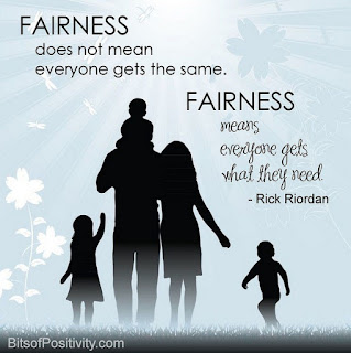 http://bitsofpositivity.com/2014/07/16/fairness-word-art-freebie/