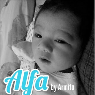 Nama bayi keren