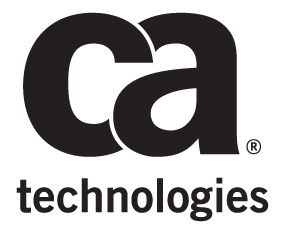 CA Technologies Launches New TV Ads That Capture Life in the App Economy